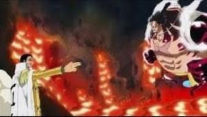 Video: One Piece : The Last War
